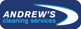 Andrews Cleaning Services Ltd.